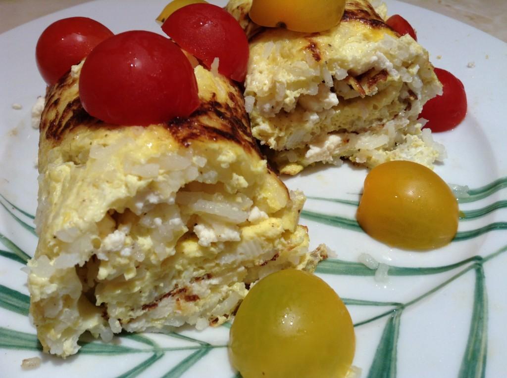 ryzova omeleta2